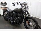 2019 Harley-Davidson Softail Street Bob for sale 201028466