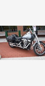 2019 Harley-Davidson Softail for sale 201031289