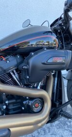 2019 Harley-Davidson Softail FXDR 114 for sale 201034807