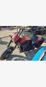 2019 Harley-Davidson Softail FXDR 114 for sale 201039642