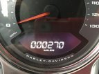 2019 Harley-Davidson Softail for sale 201047203