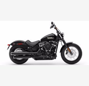 2019 Harley-Davidson Softail Street Bob for sale 201047971