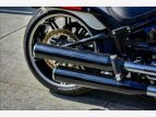2019 Harley-Davidson Softail Breakout for sale 201048027
