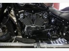 2019 Harley-Davidson Softail Heritage Classic 114 for sale 201048381