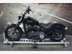2019 Harley-Davidson Softail Street Bob for sale 201048402