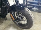 2019 Harley-Davidson Softail Slim for sale 201048423
