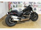 2019 Harley-Davidson Softail Fat Bob 114 for sale 201048691