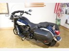 2019 Harley-Davidson Softail Heritage Classic 114 for sale 201048709