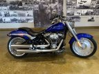 2019 Harley-Davidson Softail Fat Boy 114 for sale 201048869