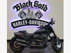 2019 Harley-Davidson Softail Fat Bob 114 for sale 201049121