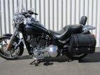 2019 Harley-Davidson Softail for sale 201050252