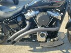 2019 Harley-Davidson Softail Slim for sale 201050661