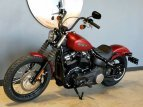 2019 Harley-Davidson Softail Street Bob for sale 201050849