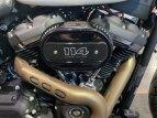 2019 Harley-Davidson Softail Fat Bob 114 for sale 201052245
