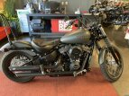 2019 Harley-Davidson Softail Street Bob for sale 201052512