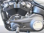 2019 Harley-Davidson Softail Street Bob for sale 201059050