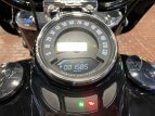 2019 Harley-Davidson Softail Heritage Classic 114 for sale 201062269