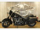 2019 Harley-Davidson Softail Heritage Classic for sale 201064432