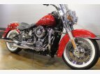 2019 Harley-Davidson Softail Deluxe for sale 201064457