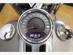 2019 Harley-Davidson Softail Fat Boy 114 for sale 201064471