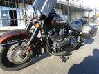 2019 Harley-Davidson Softail for sale 201064793
