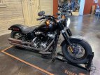 2019 Harley-Davidson Softail Slim for sale 201065162