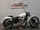 2019 Harley-Davidson Softail Breakout 114 for sale 201065591