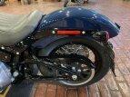 2019 Harley-Davidson Softail Slim for sale 201069528