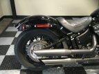 2019 Harley-Davidson Softail Street Bob for sale 201069948