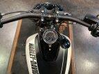 2019 Harley-Davidson Softail Fat Bob 114 for sale 201070104