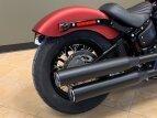 2019 Harley-Davidson Softail Street Bob for sale 201071118