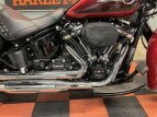 2019 Harley-Davidson Softail Heritage Classic 114 for sale 201072883
