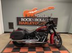 2019 Harley-Davidson Softail Heritage Classic 114 for sale 201072909