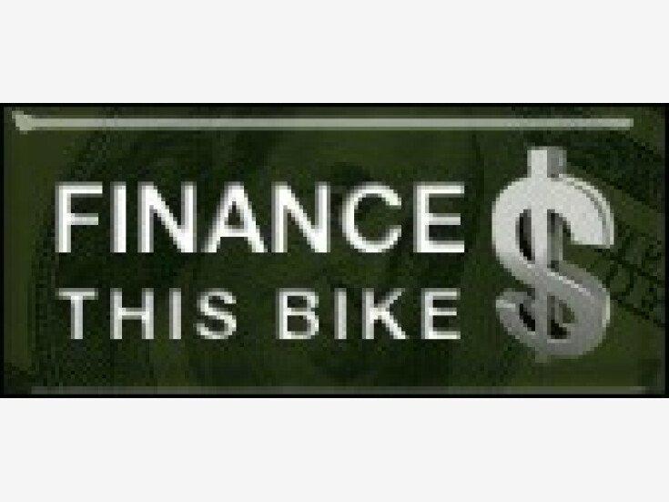 2019 Harley-Davidson Softail Fat Bob for sale 201073573