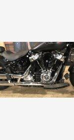 2019 Harley-Davidson Softail Slim for sale 201074001