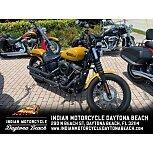 2019 Harley-Davidson Softail Street Bob for sale 201076592