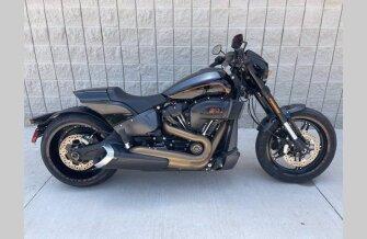 2019 Harley-Davidson Softail FXDR 114 for sale 201082816