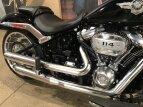 2019 Harley-Davidson Softail Fat Boy 114 for sale 201095450