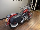 2019 Harley-Davidson Softail Deluxe for sale 201096217