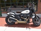 2019 Harley-Davidson Softail for sale 201098325