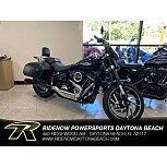 2019 Harley-Davidson Softail Sport Glide for sale 201098585
