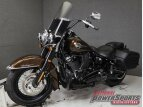 2019 Harley-Davidson Softail Heritage Classic 114 for sale 201101067