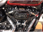 2019 Harley-Davidson Softail Heritage Classic 114 for sale 201104179
