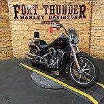 2019 Harley-Davidson Softail Low Rider for sale 201109010