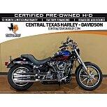 2019 Harley-Davidson Softail Low Rider for sale 201110242