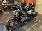 2019 Harley-Davidson Softail Heritage Classic 114 for sale 201112300