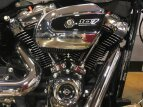 2019 Harley-Davidson Softail Breakout for sale 201113537