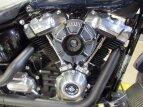 2019 Harley-Davidson Softail Slim for sale 201114671