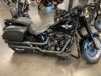 2019 Harley-Davidson Softail Heritage Classic 114 for sale 201116267