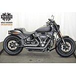 2019 Harley-Davidson Softail Fat Bob 114 for sale 201116335
